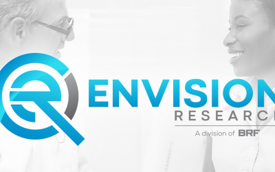 ORDA Becomes Envision Research